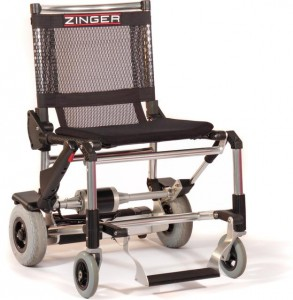 zinger-wheelchair-1
